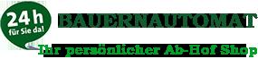 Bauernautomat pebumatic Kärnten